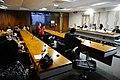 CDHET - Subcomissão Temporária do Estatuto do Trabalho (38487970196).jpg