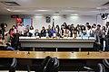 CDH - Comissão de Direitos Humanos e Legislação Participativa (20849213975).jpg