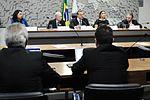 CDR - Comissão de Desenvolvimento Regional e Turismo (29836931850).jpg