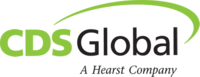 CDS Global logo.png