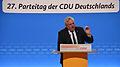 CDU Parteitag 2014 by Olaf Kosinsky-226.jpg