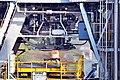CE20 Engine 640 second test Front.jpg