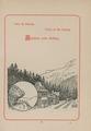 CH-NB-200 Schweizer Bilder-nbdig-18634-page083.tif