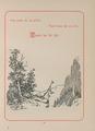 CH-NB-200 Schweizer Bilder-nbdig-18634-page137.tif