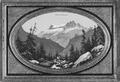 CH-NB-Souvenir de l'Oberland bernois-nbdig-18216-page020.tif