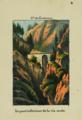 CH-NB-Souvenir des cantons de Grisons et Tessin-19000-page016.tif