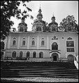 CH-NB - Estland, Petseri (Pechory)- Kloster - Annemarie Schwarzenbach - SLA-Schwarzenbach-A-5-16-072.jpg