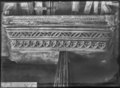 CH-NB - Genève, Cheminée, vue partielle - Collection Max van Berchem - EAD-8730.tif