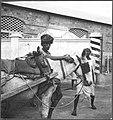 CH-NB - Italienisch-Ostafrika, Massana (Massawa, Massaua)- Hafen - Annemarie Schwarzenbach - SLA-Schwarzenbach-A-5-23-134.jpg