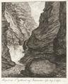 CH-NB - Passo del San Gottardo, Teilansicht - Collection Gugelmann - GS-GUGE-KOLLER-1-7.tif