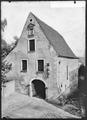CH-NB - Rheinfelden, Kapelle, vue partielle - Collection Max van Berchem - EAD-7097.tif