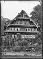 CH-NB - Stans, Lussyhaus, vue partielle extérieure - Collection Max van Berchem - EAD-6793.tif