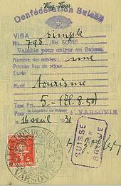 botschaft jordanien visa
