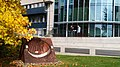 CICR monument NL 02.jpg