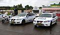CIU 364,360 and VIP-66 - Flickr - Highway Patrol Images.jpg