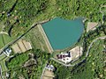 CKU20091-C36-18 Benjo Dam.jpg