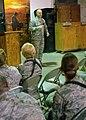 CMSAF Roy talks with Airmen (4729699469).jpg