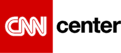 CNN Center logo.png