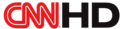 CNN International HD.png