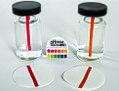 CNX Chem 14 03 acetate img.jpg
