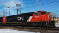 CN SD70I 5619.png