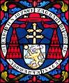 COA cardinal HR Mihalovic Josip.jpg
