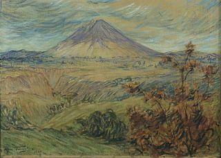 Max Fleischer (painter) German artist