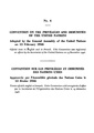 CONVENTION ON THE PRIVILEGES AND IMMUNITIES OF THE UNITED NATIONS.pdf