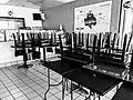 COVID No Indoor Dining (50432745672).jpg