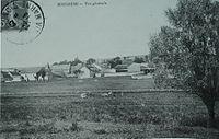 CP 08476 Bouleuse 1913.jpg