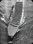 CV-3 USS Saratoga (15144778280).jpg