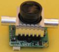 CW Optischer Sensor mit Linse.png