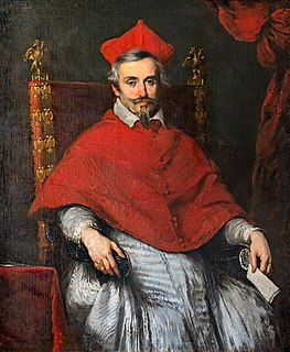 Federico Baldissera Bartolomeo Cornaro Catholic cardinal