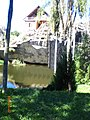 Cabañas del Itacua - panoramio (6).jpg