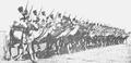 Caballería anglo india 1914.png