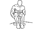 Cable-seated-rear-lateral-raise-2.png