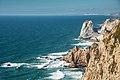 Cabo da Roca (10377896454).jpg