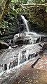 Cachoeira Véu da Noiva - Pedra Branca.jpg