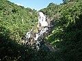 Cachoeira dos Pretos Joanópolis. - panoramio.jpg