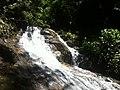 Cachoeiras de Macacu - State of Rio de Janeiro, Brazil - panoramio (16).jpg