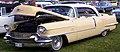 Cadillac Sedan De Ville 1956.jpg