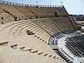 Caesarea Theater 03.jpg