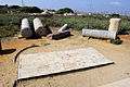 Caesarea maritima (DerHexer) 2011-08-02 283.jpg