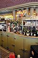 Café des 2 Moulins 05.jpg
