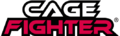 Cage Fighter logo.png