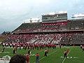 Cajun Field Front Stands.jpg