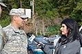 Cal Guard responds to floods 170111-Z-GJ033-002.jpg