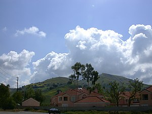 Calabasas, California - Steeplechase