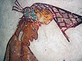 Calakmul Wall Painting.jpg