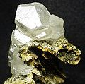 Calcite-Dolomite-Pyrite-lc-68c.jpg